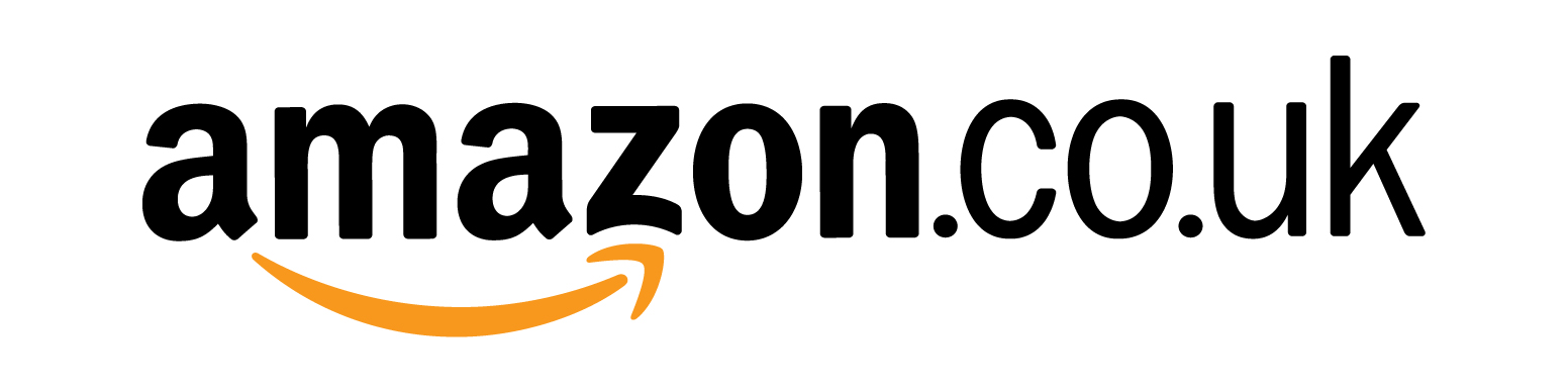 Оферта на Amazon.co.uk