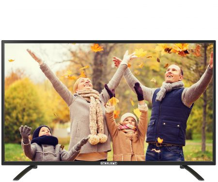 Телевизор LED Star-Light, 55 (140 cm), 55DM5510, Full HD
