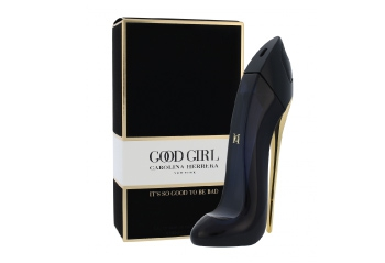 Carolina Herrera Good Girl- дамски парфюм
