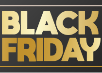 Black Friday във Vivre