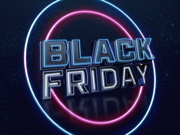Silabg.com Black Friday