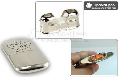 Джобна печка Platinum Handy Warmer Jaintai